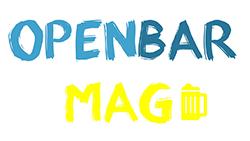 Openbarmag.fr un blog zine à part