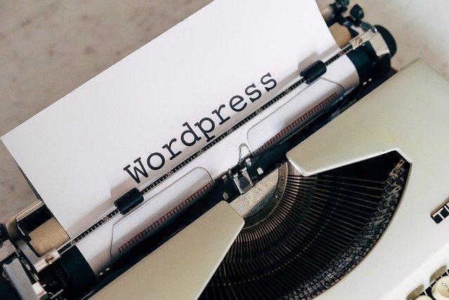 C'est quoi WordPress